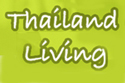 Thailand Living