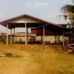 Khun Ees hus