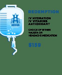 redemption_store+(1)