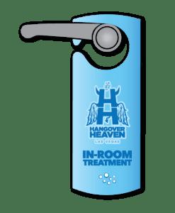 inroom_store