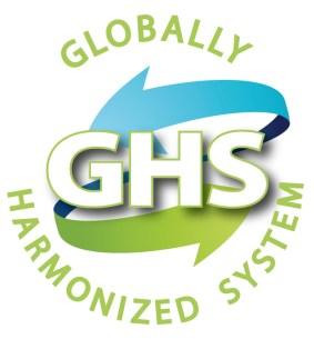 Hangsterfer's GHS Logo