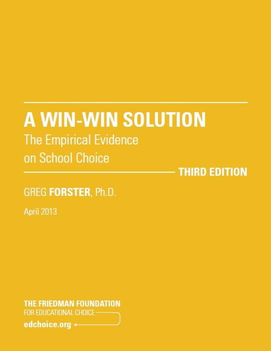Win-Win 3.0 cover