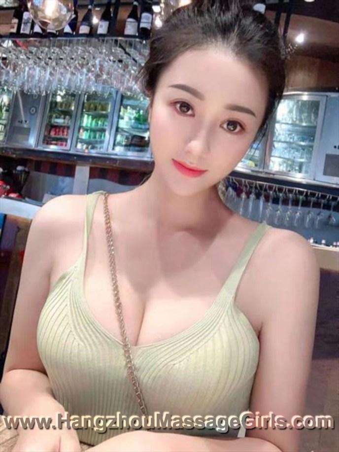 Bi Yu - Hangzhou Escort