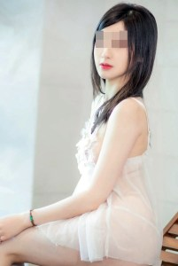 Hangzhou Escort Girl - Shannon