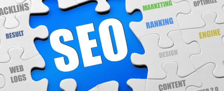 What is Search Engine Optimization SEO?