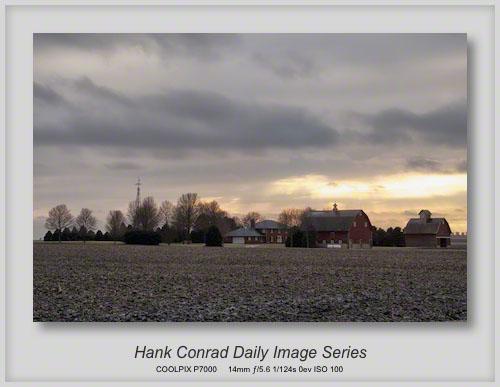1/13/2013 Illinois Farm