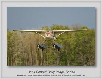 5/08/2013 Cessna 185