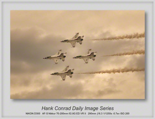 6/01/2013 Thunderbirds