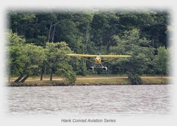 0507 Floatplane Weekend 2013