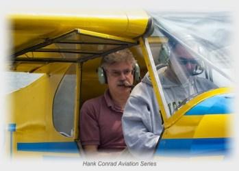 0515 Floatplane Weekend 2013