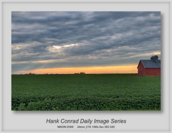 8/13/2013 Illinois Farm