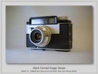 Kodak Signet 30 Camera
