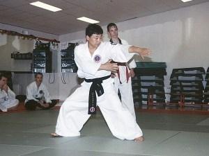 sangmu hyeong