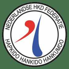 nederlandse hkd federatie logo