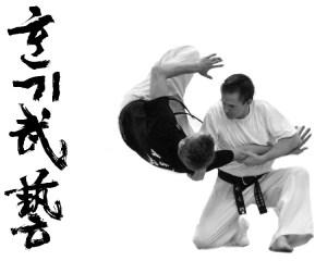 hankimuye frontpage