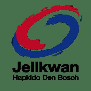 Jeilkwan logo