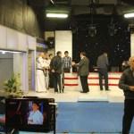 medya tv hankido