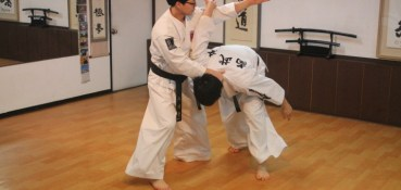 Hankimuye fall seminars 2014