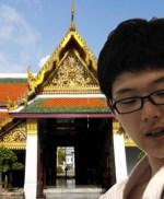 Hankido Seminar Bangkok