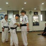korea_2016_seminars - 55