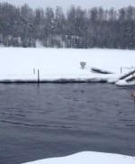 Winter Seminar Finland 2017