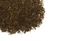 Loose tea leaves - Teuksun Jaksul Cha