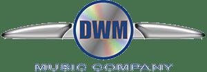 DWM Music Company