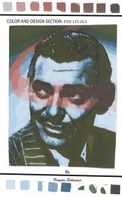 Clark Gable 1