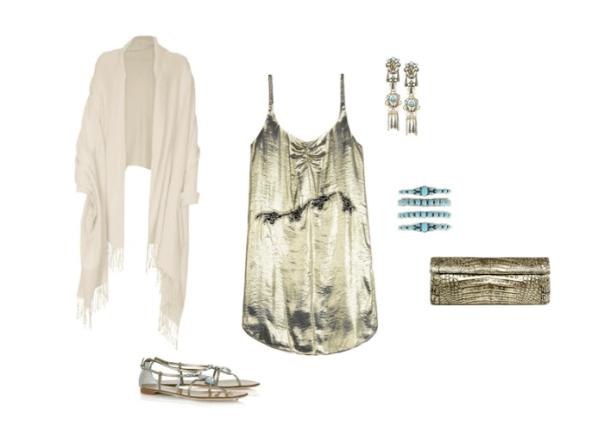 dress_look_marc_jacobs_lanvin_guiseppe_zanotti