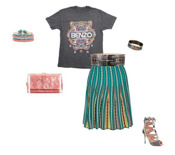 skirt-look4