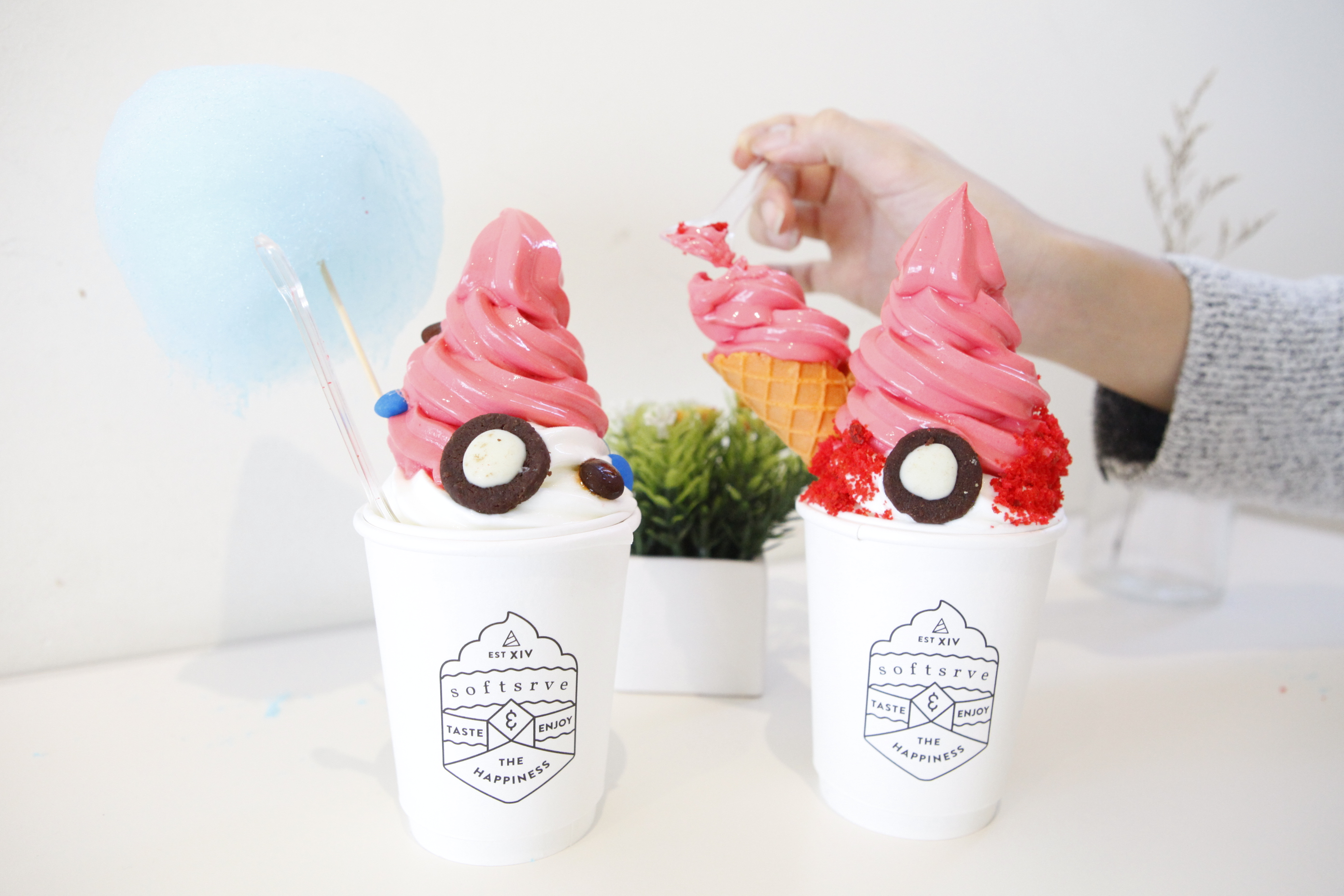 MG 6397 - Pokemon GO!! SoftSrve <3