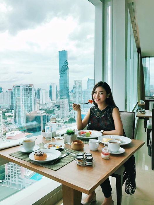 19731810 10158908754145484 572783433959001604 n - Shopping is heaven here, but choosing the right stay in Bangkok can spice up your vacation!