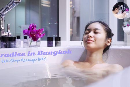 unnamed122 - Shopping is heaven here, but choosing the right stay in Bangkok can spice up your vacation!