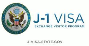 J 1Visa - | INFINITY ABROAD | WORK & TRAVEL USA - MY BEST BET AT AN AMAZING USA ADVENTURE !!