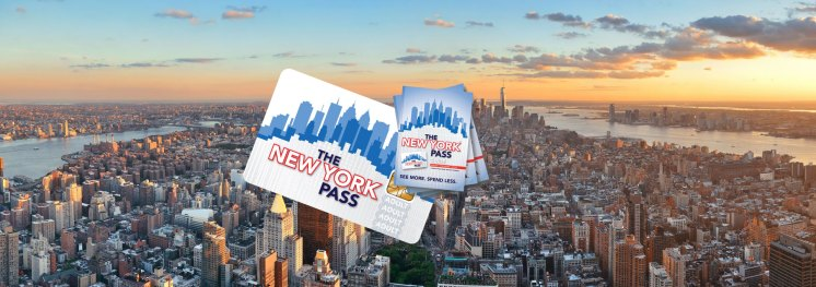 New York Pass NYC 160922130355001 1024x367 - Brilliant Tips When Traveling in New York City