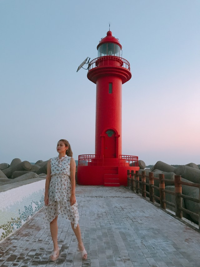 IMG 5091 - The Beauty of Jeju-do in 1 Week - 环绕济州岛7天