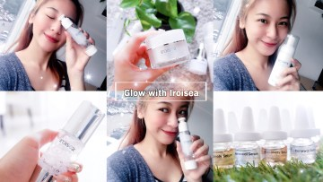 """HEALTH and BEAUTY 