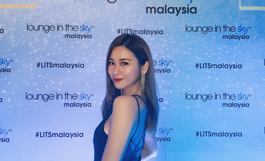 IMG 0529 - Visit Malaysia Year 2020: Asia's First Sky Lounge for is Now Open to Public!!