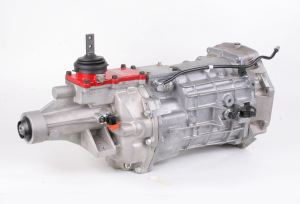 Tremec, T-56, Magnum XL Transmission, six speed, Gear Ratios 1st 2.66 2nd 1.78 3rd 1.30 4th 1.00 5th 0.80 6th 0.63 Torque Capacity 700 lbs Foot, Input Shaft, 26 Spline Output Shaft, 31 Spline, SFI Approved, Steel Bell Housing, 6-Speed, Shift Knob, black accessories, free shipping, direct fit, custom fit, race application, street use, elite dealer, Gear Ratios 1st Gear 2.97 2nd Gear 2.10 3rd Gear 1.46 4th Gear 1.00 5th Gear 0.80 6th Gear 0.63