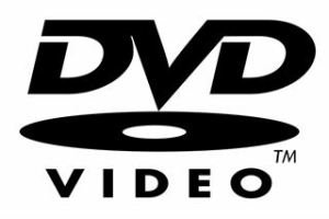 Rebuild Videos