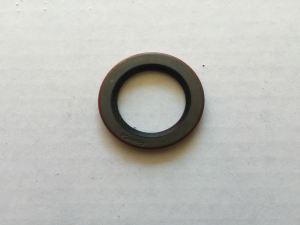 front seal, tremec, tko 500/600, 3550, hms, hanlon motorsports, elverson, pa, 3550