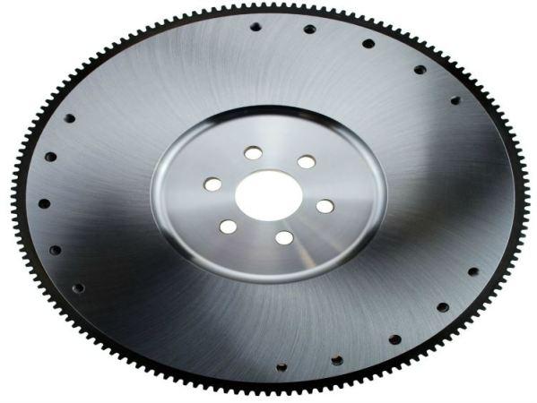ram, ram clutch, flywheel, hms, hanlon motorsports, billet steel, sfi certified, 0 oz balanced