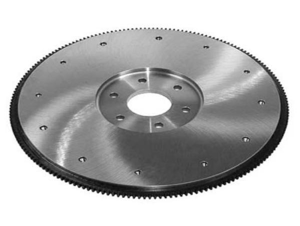 Ram, flywheel, 0 0z, billet steel, sfi, certified, big block ford flywheel, ram clutch, racing flywheel, hms, hanlon motorsports