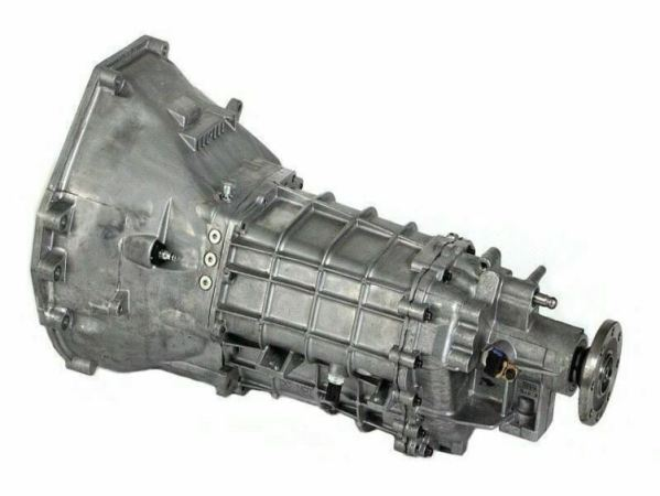TR3650 Stage 1 Tremec S550 HMS Modified 05-10 Tremec TR-3650 Transmission Perfect for Coyote Swaps or Factory Replacement 3PC 1-2 Rings – Advanced Synchronizer Design Carbon-Lined Synchro Rings 3-4-5, & Reverse Horsepower Rating – 475HP Input Shaft – 10 Spline Output Shaft – 31 Spline Choice Of .62 or .68OD Dry Weight – 120 lbs 1 Shifter Location – Body Mount Design Electronic Speedo Only Integrated Bellhousing, fits 4.6L, 5.0L, 5.4L Modular Engines Gear Ratios 1st Gear 3.38 2nd Gear 2.0 3rd Gear 1.32 4th Gear 1.00 5th Gear 0.62 od, 0.68 OD, HMS TR-3650 S197, S550 Mustangs 4.6L, 5.0L Coyote, or 5.4L modular engine, Factory Replacement, Stage 1 transmissions, TR3650 unit custom built to order, 26 Spline Input Shaft, Bronze Shift Fork Pads, 0.81OD 5th Gear Option, 9310 High Strength Gear Kit, 2.90 1st Gear, PRO 5.0 Shifter