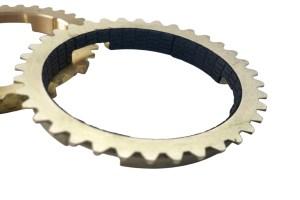 TR-6060 Blocker Rings
