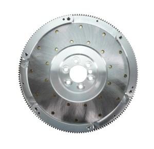 Hanlon Motorsports, HMS, Ram Clutches, RAM, Flywheel, Billet aluminum, billet steel, street car, track, race car, stock replacement