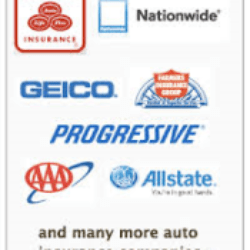 all insurance companies