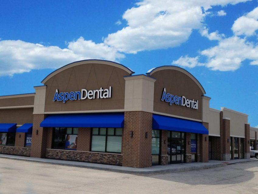 ASPEN Dental Bloomingdale, Illinois