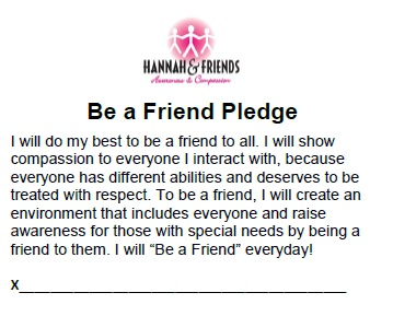 Be_a_Friend_Pledge_Card