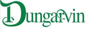 Dungarvin logo